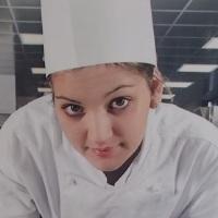 Elisa Pagni
