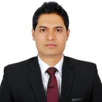 Afsal Ashraf