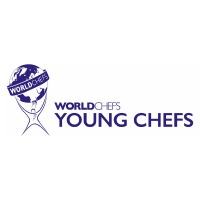 Worldchefs Young Chefs Clubs