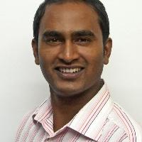 Ramphul Rahul