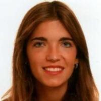 Eloisa Villalobos Hornillo