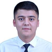 Firdavsiy Djuraev