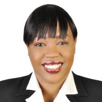 Jacqueline Mutinda Guy