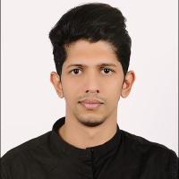 Mohammed Zakiuddin Noman