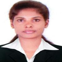 Priya Pappachen