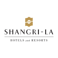 Director of Business Development - Shangri-La Hotel, Suzhou Yuanqu