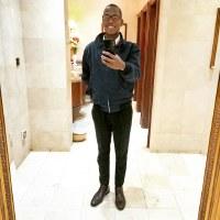 Eric Ndua