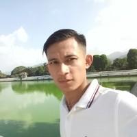 Prabesh Moktan