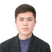 Javohir Mavlonov