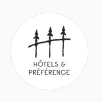 Hotels Préference