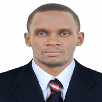 Ronny Musyimi