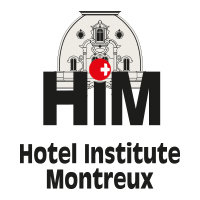 hotel-institute-montreux