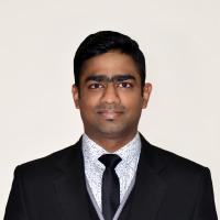 Vidushan Sudesh
