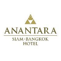 Anantara Siam Bangkok