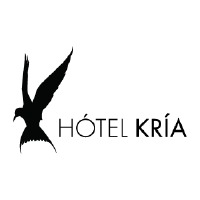 Hotel Kría