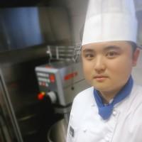 Siyuan Zeng
