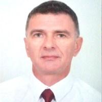 Sinisa Stojkovic