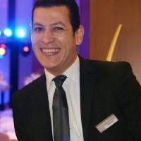 Ahmed Morshed Hamza