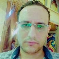 Amr Askora