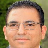 Bassem El-Ghandour