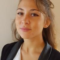 Anaïs Cornuejols