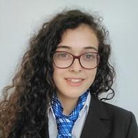 Maria Cerqueira
