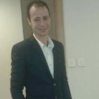 Hesham Fawzy