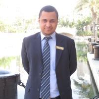 Mohamed Soud