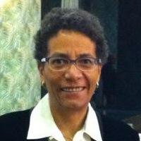 Sandra Maria Cane