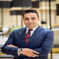 Shadi Al Hakim