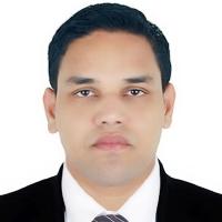 Shaik Abdullah