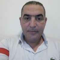 Farid Hammadi
