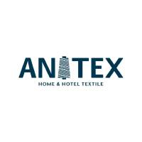 Anitex LLC