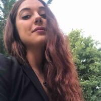 Jessica Morasca