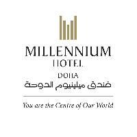 Millenium Hotel Doha