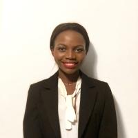 Catherine Ngo mawo