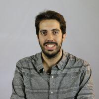 Adrián Torres Pérez