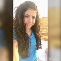 Jessica Mizzi