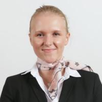 Marusa Pikovnik