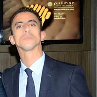 Nayem Mohsine
