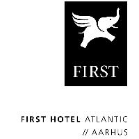 First Hotel Atlantic Aarhus