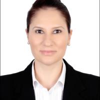 Cristina Esslinger