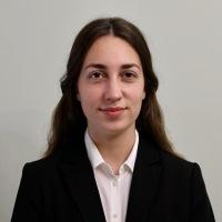 Marta Mitjans Robles