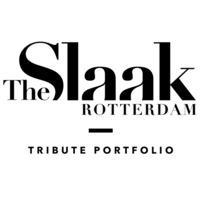 The Slaak Rotterdam, A Tribute Portfolio