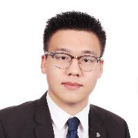 DongJun Hu
