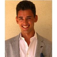 Romain Delaffon