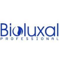Bioluxal Aroma Marketing