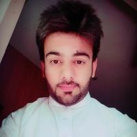 Muntaha Sethi