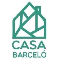 Casa Barceló Hostel