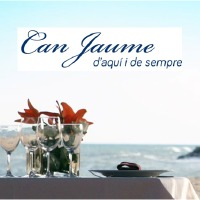 Can Jaume